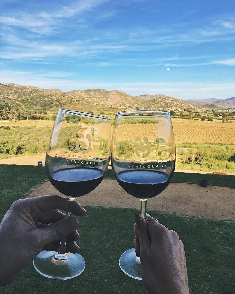 decantos-vinicolas