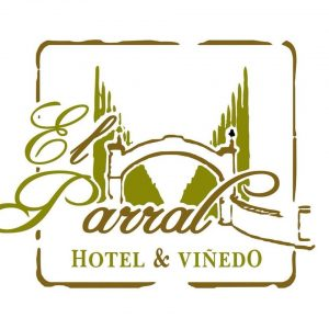 Rancho el parral logo