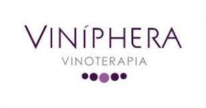Viniphera winetherapy