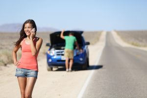 Avoid trouble with a Mexican auto insurance